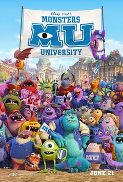 monster-university-poster