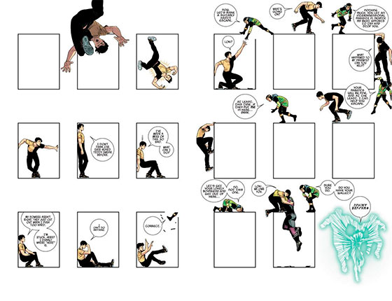 youngavengers-2-panels