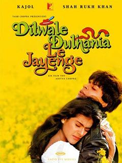 dilwale-dulhania-le-jayenge-poster