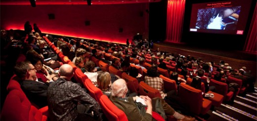 film-festivals-in-the-uk-pan-asia