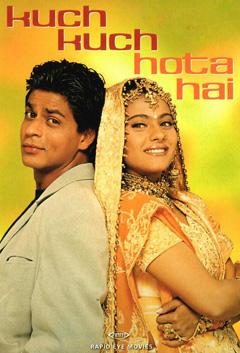 kuch-kuch-hota-hai-1998-poster