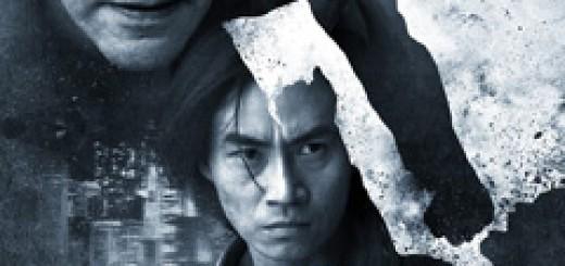 man-of-taichi-poster
