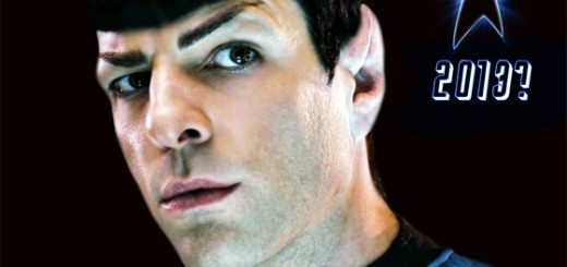 star-trek-2013-spock