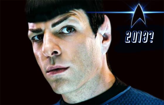 star-trek-2013-spock