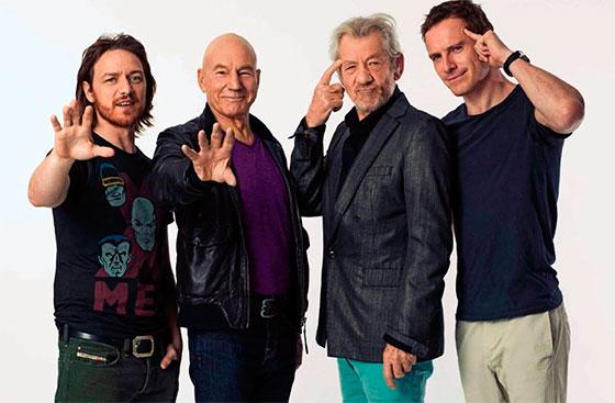 x-men-dofp-professors-magnetos