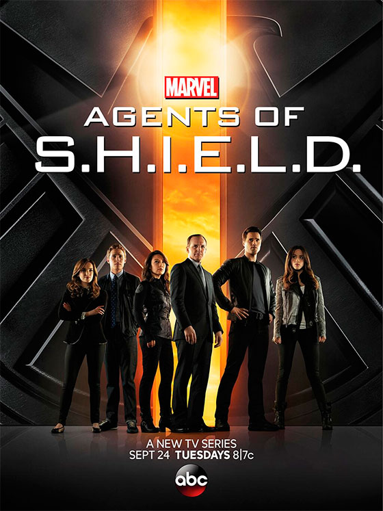 agentsofshield-poster