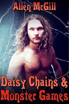 allen-mcgill-daisy-chains-monter-games