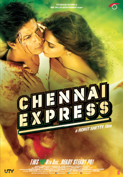 chennai-express-poster