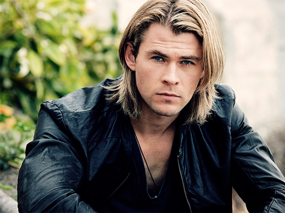 chris-hemsworth-hb