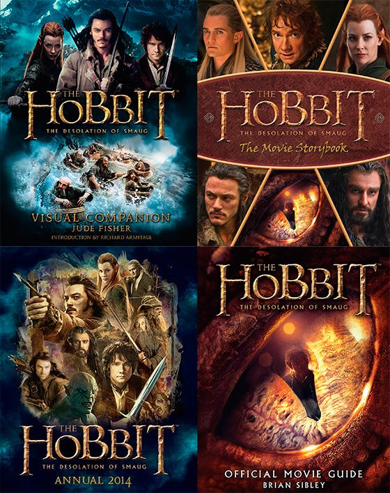 hobbit2-tieinbooks