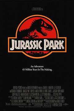 jurassic-park-1993-poster