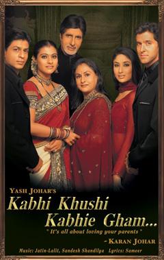 kabhi-khushi-kabhie-gham-k3g-kkkg