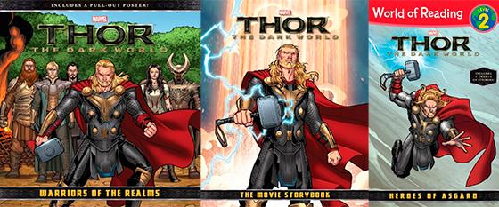 thor2-storybooks