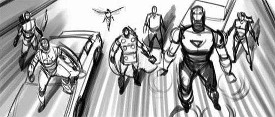 wasp-avengers-animatics