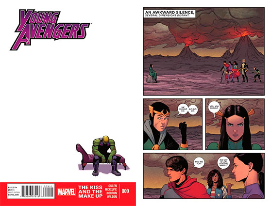 youngavengers9-preview