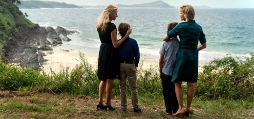 adore-two-mothers-film-still