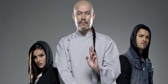 cumbia-ninja-season-1