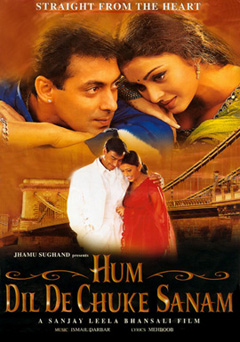 hum-dil-de-chuke-sanam-straight-from-the-heart-hindi-poster