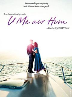 u-me-aur-hum-poster