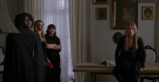 AHS Coven episode masterpost - american-horror-story ...