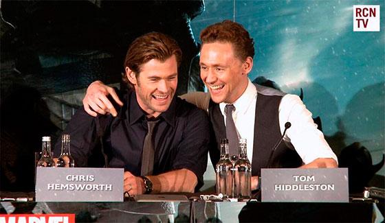 chemsworth-thiddleston-bromance