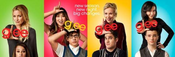 glee-season4-characters