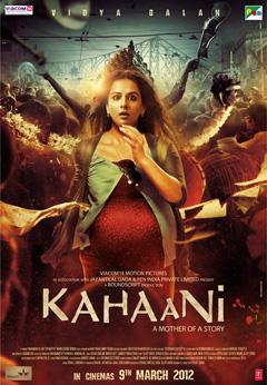kahaani-2012-poster