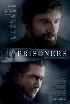 prisoners-2013-poster