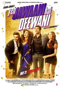 yeh-jawaani-hai-deewani-poster