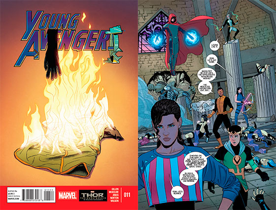 youngavengers-11-preview