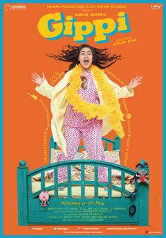 gippi-poster