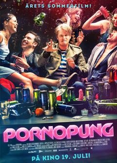 pornopung-norway-poster