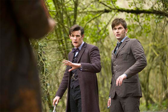 thedayofthedoctor-ms-dt