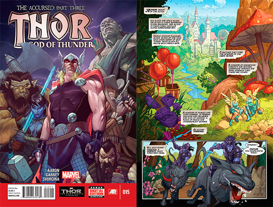 thorgodofthunder15-preview