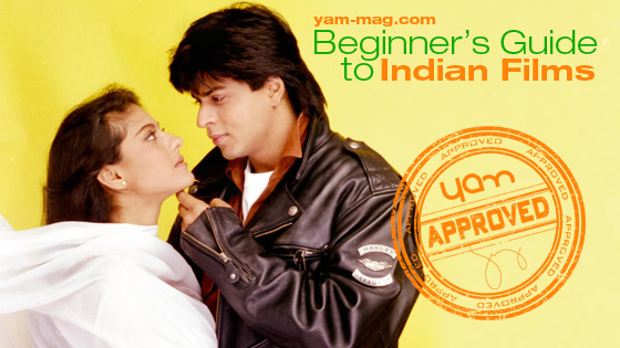 beginners-guide-indian-films