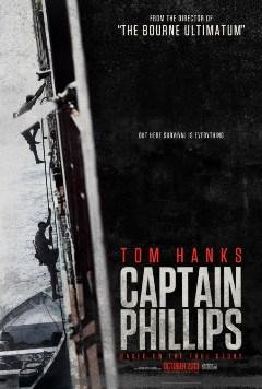 captain-phillips-2013