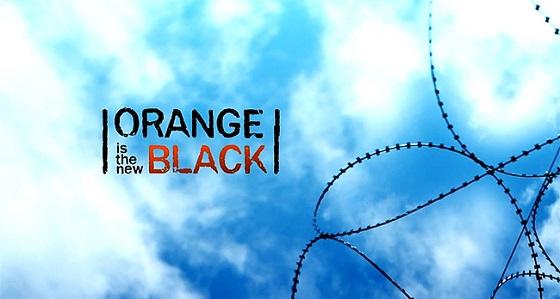 orange-is-the-new-black-season-1-intro