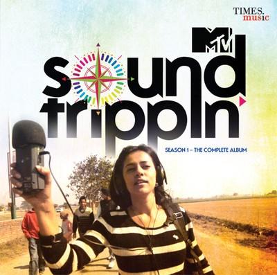 sneha-khanwalkar-sound-trippin-mtv