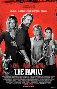 the-family-poster-malavita