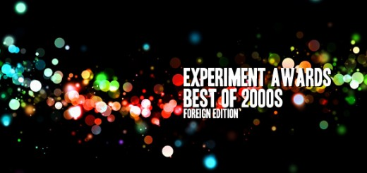 experiment-awards-foreign-best-of-2000s