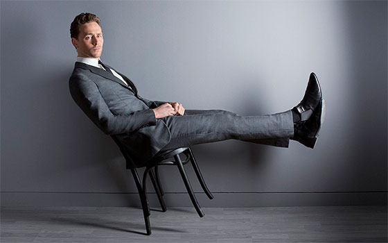 hiddles-telegraph
