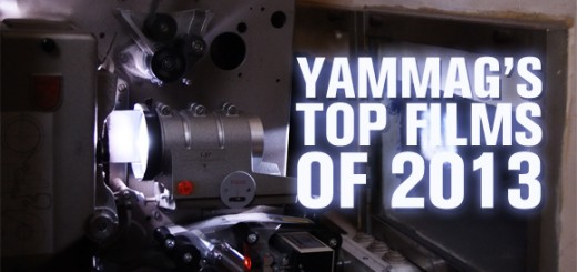 yammag-top-films-2013