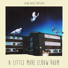 Hawk_House_A_Little_More_Elbow_Room
