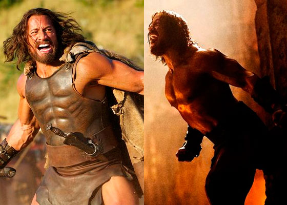hercules-therock