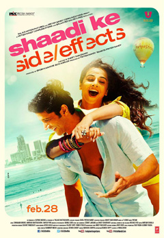 shaadi-ke-side-effects-poster