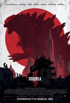 godzilla-poster-2014