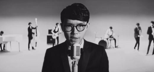 khalil-fong-black-white-grey-mv