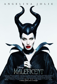 maleficent-2014-disney-poster