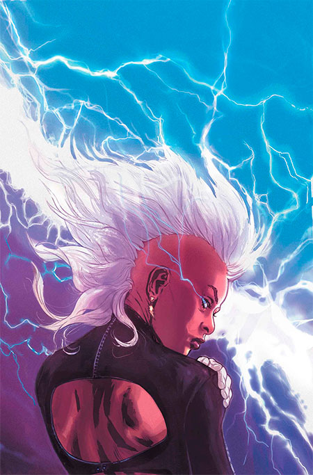 storm-soloseries