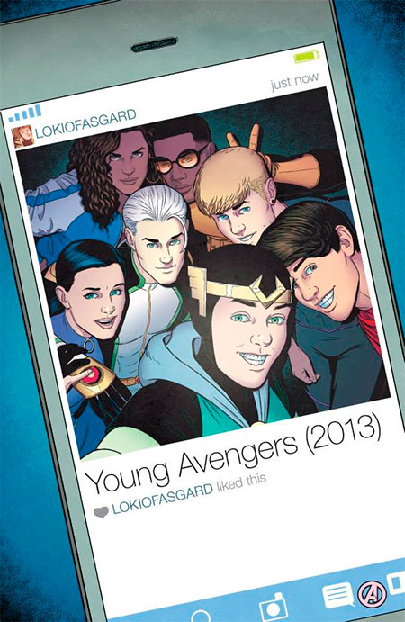youngavengers-all